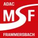 Motorsportfreunde Frammersbach (MSF)