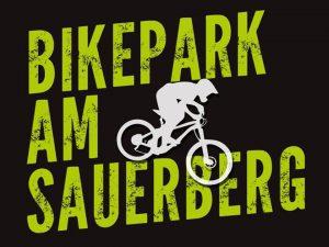Bikepark Frammersbach